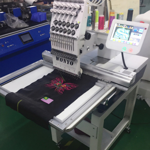 custom-t-shirt-Edmonton-wildrose-screen-printing