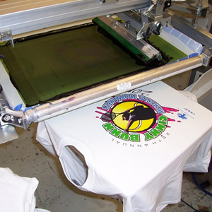 custom-t-shirt-screen-printing-in-edmonton-wildrose-screen-printing