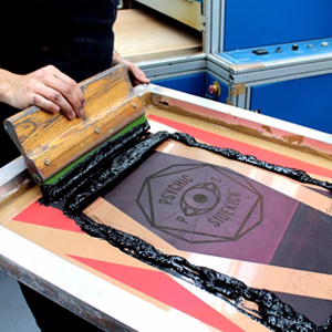 laser-screen-printing-edmonton-wildrose-screen-printing