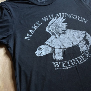 shirt-printing-edmonton-wildrose-screen-printing