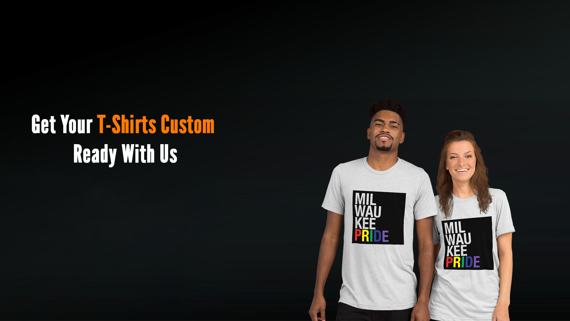 custom t shirt screen printing in edmonton-wildrose screen printing